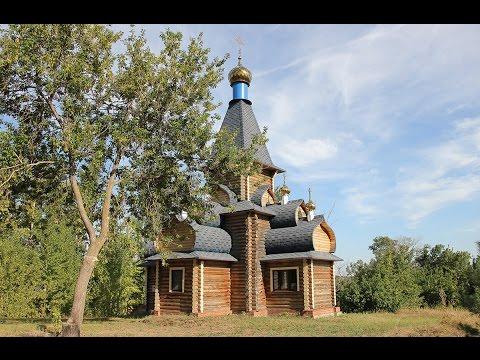Рогожская церковь москва карта
