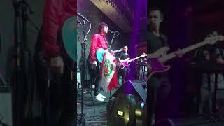Conexión En Vivo   Juan Pablo Vega