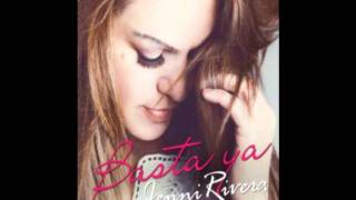 Jenni Rivera Basta Ya - Pop 2011