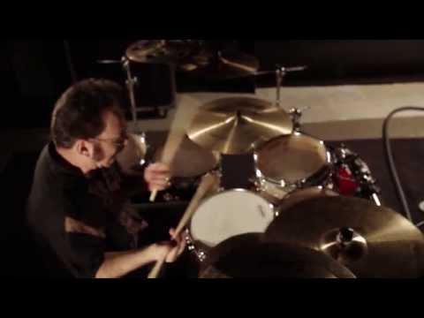 Drummer Steve Geller - Artist Spotlight - Drum Promo