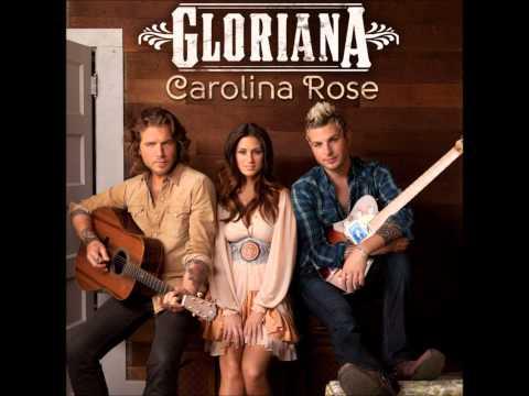 Música Carolina Rose