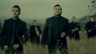 Banda Imperio De Colima - Que Más Quieres - Vídeo Oficial