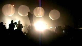 The Dandy Warhols-All The Money Or The Simple Life Honey (live 2)