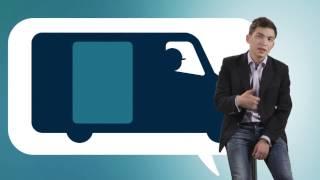 Смотреть онлайн Как правильно работать с клиентом по телефону