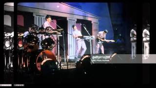 Devo Race Of Doom (Live Sydney 1982)