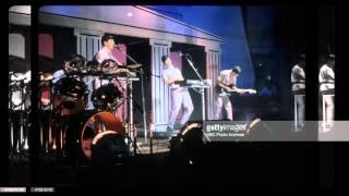 Devo Race Of Doom (Live Sydney 1982)