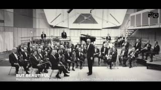 But Beautiful - Metropole Orkest - 1969
