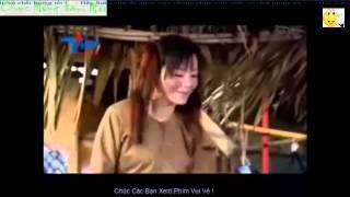 [Hài Tết 2015] Thần Kê Thánh Cẩu - Quang Tèo, Quang Thắng, Quốc Anh, Lan Phương