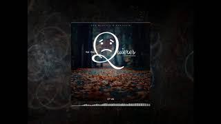 No Me Quieres (Audio) - Don Miguelo  (Video)