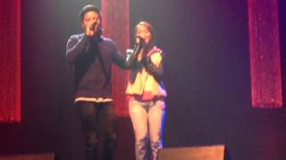 Kathryn Bernardo & Daniel Padilla - Got To Believe In Magic