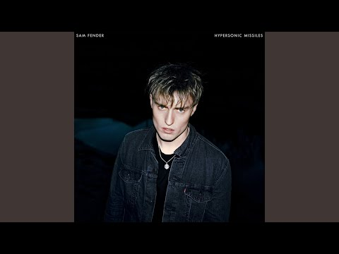 Sam Fender music, videos, stats, and photos | Last fm