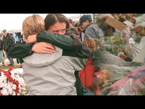 Трагедия в Керчи: новая брешь в нашей безопасности? (видео)