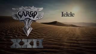 Cargo - Ielele (Official Audio)