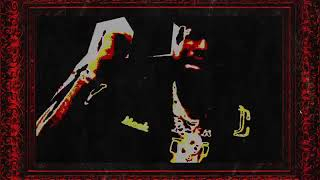 Lil Durk   Bougie Feat. Meek Mill (Official Audio)