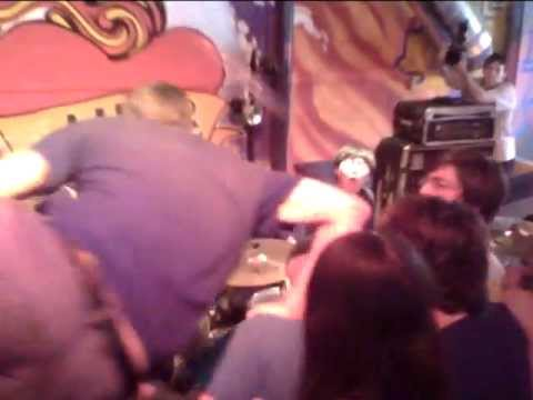 Knowledge by Operation Ivy (Problem Child @ Screaming for Change 2011)