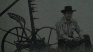 CARL PERKINS - GOIN' TO MEMPHIS
