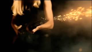 Dallas - 2014 Season 3 Promo 10 (VO)