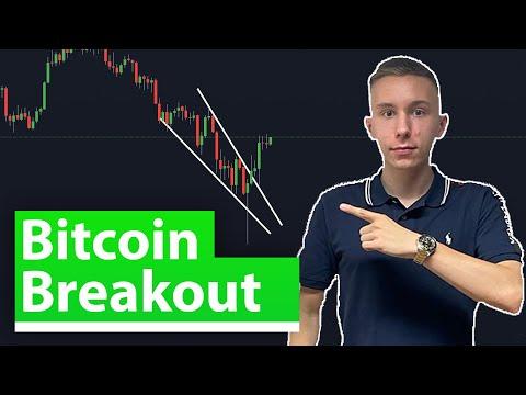 Bitcoin pirkti parduoti platformą