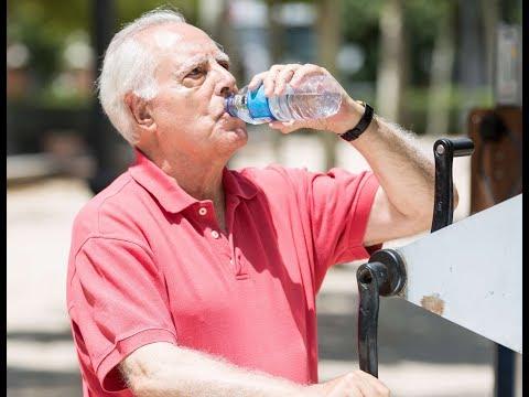 Hidratos de carbono de calabaza para diabéticos