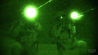 SEAL Team Six Somalia Rescue   Secrets Of...