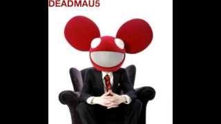 Deadmau5   Raise Your Weapon (20 Minute Version)