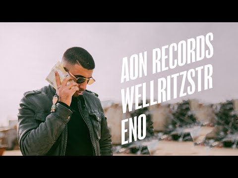 Eno - Chronologie Video