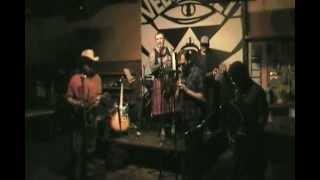Pair of Brown Eyes - Kilty by Association - 1/11/13