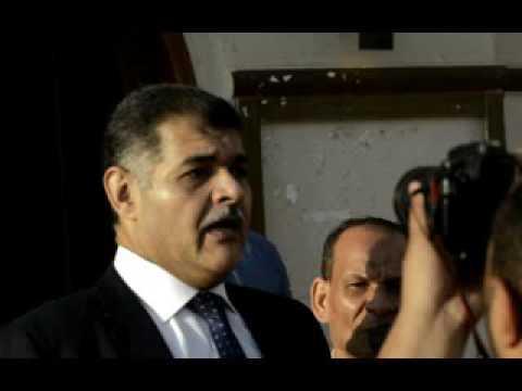 """مشاركة """"ابوكريشة"""" في إجتماع المحامين لمواجهة قانون """"القيمة المضافة"""" فيديو.."""