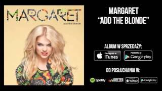 "Margaret - ""Click"""