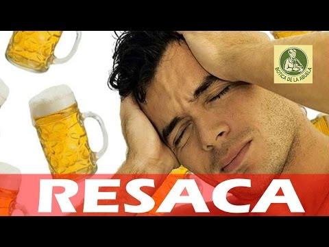 Trattamento di dipendenza alcolica Syktyvkar