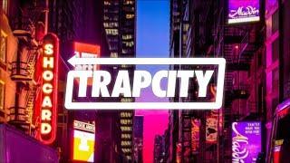 Charli XCX   2099 Ft. Troye Sivan (Montell2099 Remix)