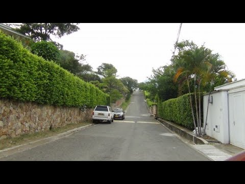 Lotes, Venta, Colinas Arroyoalto - $398.000.000