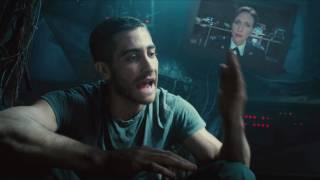 Source Code - Trailer italiano HD