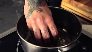 In cucina con Chef Rubio - Brasato di vitello