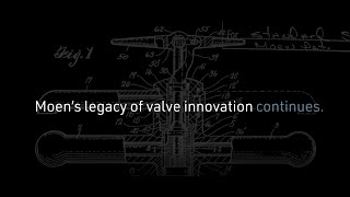 Watch M-CORE Valve System | Feature Benefit Video