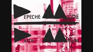 Depeche Mode - Always (B-Side)