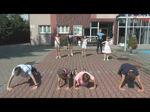 #GaszynChallenge ROKVitaNews