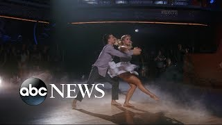 'Dancing With the Stars' season 27 pros revealed