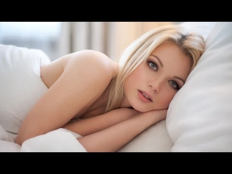 gratis download video - Best Remixes Of Popular Songs 2016 | New Dance Pop Charts Music Mix | Top 100 Electro House Hits
