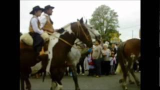 preview picture of video 'san jose redota'