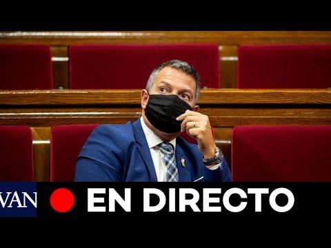Katalonien lockert die Maßnahmen nicht