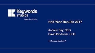 keywords-studios-kws-h1-results-presentation-september-2017-20-09-2017