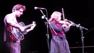 "Jolie Holland - ""O My Stars"" @ Stuart's Opera House 10-17-09"