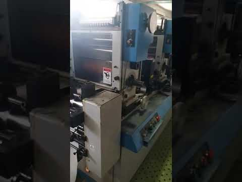 Lintec LMP300GT P91016122