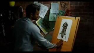 Mr Singh Mrs Mehta Official Trailer - Film releases June 25th