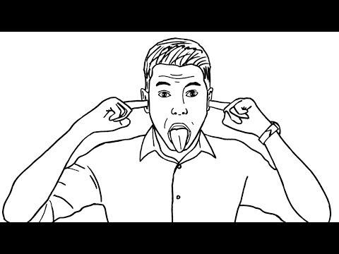 Mit der Rübe Videos abzumagern