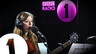 Jade Bird   My Motto In The Live Lounge