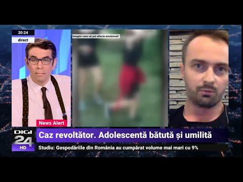 Barbati din Constanța cauta femei din Iași