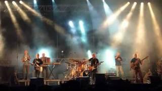preview picture of video 'En estos días inciertos'