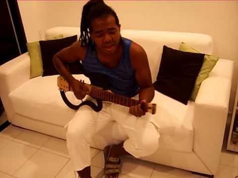 Música Na Paz